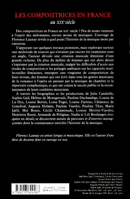couverture | extrait de l'introduction (pdf) | 4ème de couverture